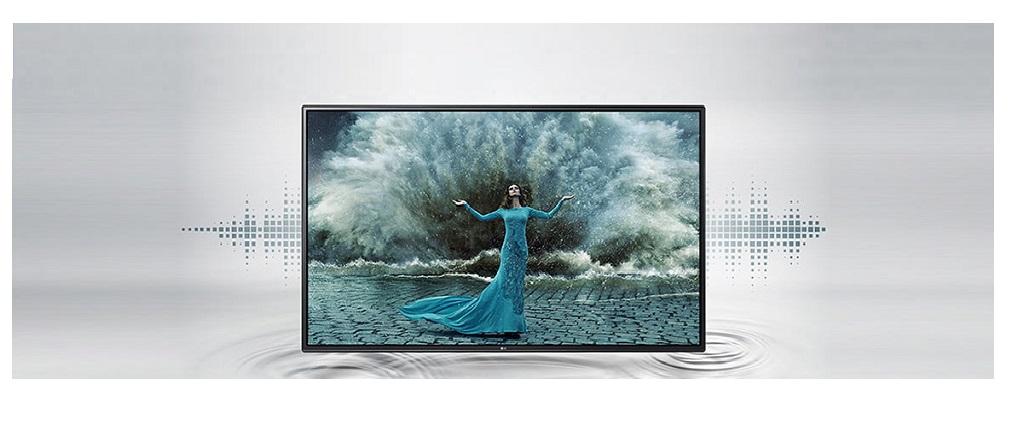 نتیجه تصویری برای کفیت سیستم صوتی تلویزیون